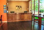 Hôtel Joplin - Days Inn by Wyndham Joplin-2