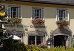 Hôtel Krems in Kärnten - Hotel-Landgasthof Stranachwirt-3