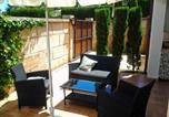 Location vacances Son Servera - Casa Llabres-2