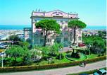Hôtel Cervia - Grand Hotel Cervia-1