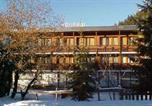 Location vacances  Savoie - Appartement Toubkal MRB670-027-1