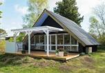 Location vacances Ebeltoft - Holiday home Ebeltoft Lxxiv-1