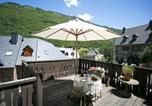 Location vacances El Pont d'Arròs - Casa Rural Pico Russell-4