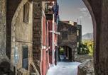 Location vacances Faicchio - La Perla del Sannio-2