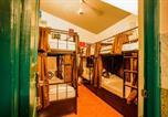Hôtel Anjuna - U.R.D.Ki Hostel-2