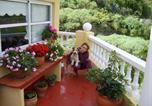 Location vacances Puntallana - Casa Viva-2