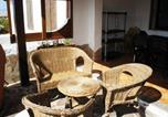 Location vacances  Province de Carbonia-Iglesias - Villa Madau-4