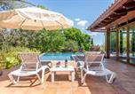 Location vacances Sencelles - La Casa Del Talaïot-3