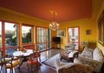 Location vacances Ponte Buggianese - Benvenuti A Casa Incerpi-1