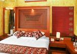 Location vacances Candolim - Bungalow near Sinquerim Beach, Goa by Guesthouser 41653-3