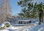 Location vacances Itter - Chalet Chalets Im Brixental V 2-4