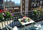 Location vacances Salerno - Casa di Linda-1
