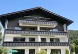 Hôtel Seefeld-en-Tyrol - Das Valdo-2
