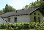 Location vacances Gerolstein - Holiday home Eifelpark 2-1