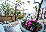 Location vacances Anacapri - La Primavera-2