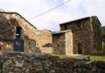 Location vacances Pardines - Cal Sastre-4