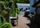 Location vacances Dulverton - Stag's Head Farm-3