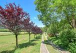 Location vacances Thiene - Villa Paradiso-4