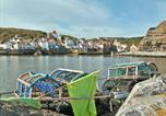 Location vacances Whitby - St Hildas View-1
