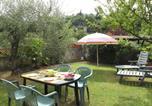 Location vacances Massarosa - Locazione Turistica Renzo - Cos369-3