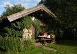 Location vacances Unterwössen - Am Schlierbach-2