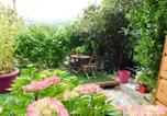 Location vacances Aubres - Villa les Pins-2