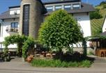 Hôtel Schweich - Schleicher Kuckuck-1