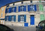 Location vacances  Meuse - Les Ponts de l'Ornain-1