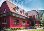 Hôtel Hunspach - Chambres d'Hotes Chez Marie-3