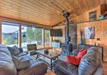 Location vacances Black Hawk - Cozy St Marys Escape with Hot Tub and Mtn Views-1