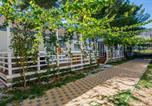 Village vacances Split-Dalmatia - Mobile Homes Sveti Križ-4
