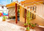 Location vacances  Cuba - Dazzling and Remarkable House in Varadero Beach-2