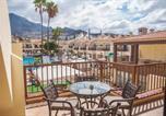 Hôtel Adeje - Royal Sunset Beach Club By Diamond Resorts-4