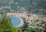 Location vacances Montesano sulla Marcellana - Casa vacanze &quote; L' Orchidea &quote; Sapri-3
