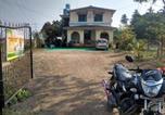 Location vacances Alibag - Bhimashankar Cottage Alibag-2