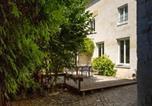 Hôtel Azay-le-Rideau - La Vie Voyage-3