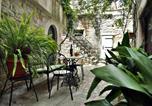 Location vacances Trogir - Rooms & Studio Stipcic-1