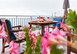 Location vacances Calheta - Apartamento Goncalves-3