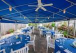 Hôtel West Yarmouth - Blue Water Resort-2