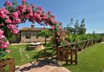 Location vacances  Province de Pérouse - Il Pergolato-3