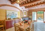 Location vacances  Province de Mantoue - Beautiful apartment in Marmirolo with Wifi and 1 Bedrooms-4