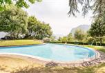 Location vacances Sormano - Apartment with Private Parking & Shared Pool!-2