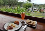 Villages vacances Karangasem - Tirta Ayu Hotel and Restaurant-2