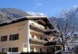 Location vacances Oetz - Appartement Schmid-1