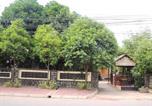 Location vacances Kampot - Rainbow Bridge Guesthouse-3