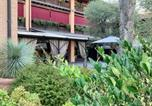 Location vacances Foresto Sparso - Agriturismo Ripa Del Bosco-2