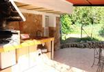 Location vacances Soller - Ca Na Menga-4