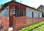 Location vacances Kowary - Domek u Domny-1