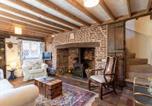 Location vacances Barham - Rose Cottage-2