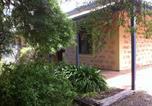 Location vacances Moonta - Granmas Cottage-1